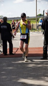 3. Finish - kwart triathlon Meetria 2 juni 2013 (197)