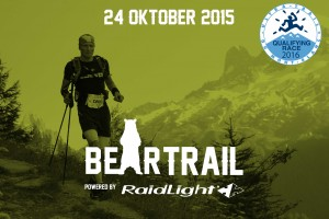 Bear-Trail2015_0