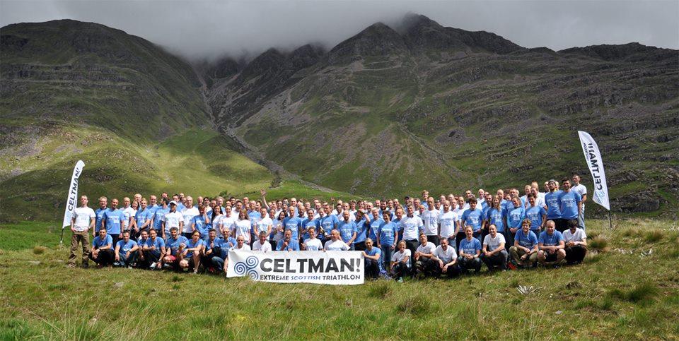 Celtman_groep