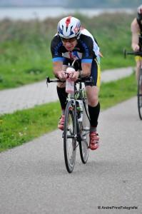 Hans_fietsen