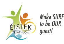Logo_header_220x150