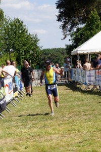 Meetria Triathlon 7 juni 2015 (386)