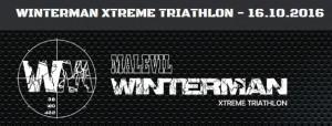 WINTERMAN XTREME TRIATHLON _ CZXTRI