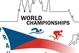bigman_world_championship_0