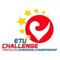 etu-challenge1-200x200