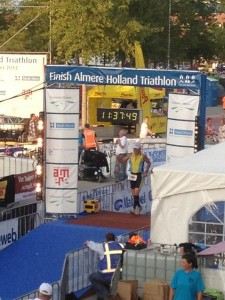 finish_almere
