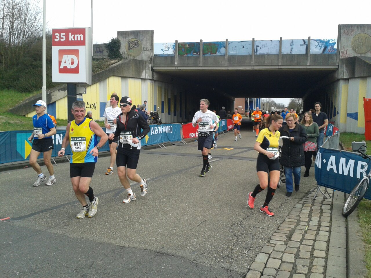 marathon_35KM