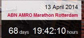 marathon_rdam