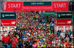marathonrotterdam