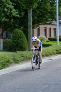 meer_fiets