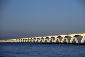 zeelandbrug_Blog_(26)